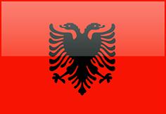 ALBANIAN TRADING COMPANY