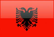 QTU EUROMAX