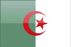 UNITE DE TRANSFORMATION DES PRODUITS AGRICOLES DAOUIA SARL ALGERIA
