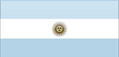 PROARGEX – PROSAP ARGENTINA