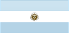 POP ARGENTINA S A