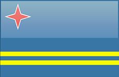 SATEX AGENCIES ARUBA NV