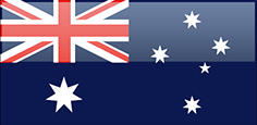 AUSTRALIAN HARVEST FINE FOODS PTY LTD