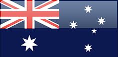 VVRS AUSTRALIA PTY LTD