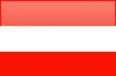 GITTIS NATURPRODUKTE POLL BETEILIGUNGS GMBH & CO KG