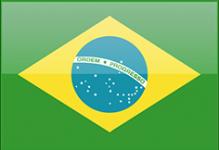 4DS – BRASIL
