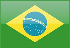 GENERAL BRANDS DO BRASIL INDUSTRIA E COMERCIO