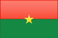 GEBANA AFRIQUE