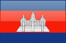 BOOST RICHE CAMBODIA CO LTD