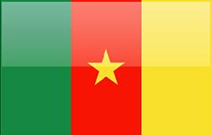 FRANCE AFRIQUE FRANCE