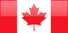 KRAFT GENERAL FOODS CANADA INC