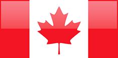 STUART HOUSE CANADA LTD
