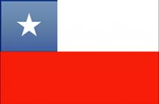 CHILEAN WALNUT COMM CHILE PRUNES