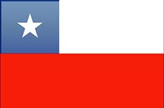 BOGARIS AGRICULTURE CHILE S A