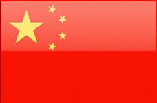 XINJIANG YILITE WILD FRUIT INVESTMENT DEVELOPMENT