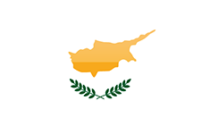 PANCYPRIAN CO OF (BAKERS LTD )