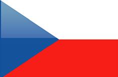 CZECH DAIRY TRADE ASSOCIATION (CDTA)
