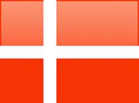 POLAR SEAFOOD DENMARK A S