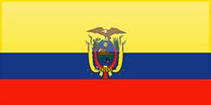 SALICA DEL ECUADOR