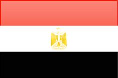 IFCG EGYPT INTERNATIONAL FOOD & CONSUMABLE GOODS EGYPT