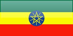 ETHIOPIA S FINEST