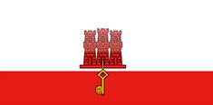 ALIMENTANA (GIBRALTAR) LTD