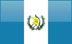 AGROINDUSTRIA LEGUMEX S A