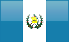 FEDECOVERA