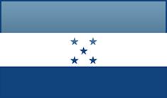 INDUSTRIA CHOCOLATERA DE HONDURAS S DE R L DE C V