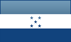 FIDE – HONDURAS