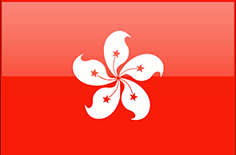 ERKO FOODS (HK) COMPANY