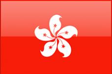 BRIGHT VIEW TRADING HK LTD