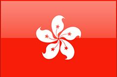 HONG KONG AND SHANGAI WINE AND SPIRITS COMPANY
