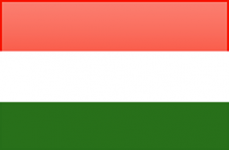 HUNGARIAN DELICATESSEN