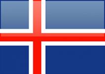 FREYJA MONA EHF