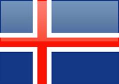 ISLENSK AMERISKA VERSLFEL EHF