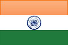 ORGANIC INDIA PVT LTD