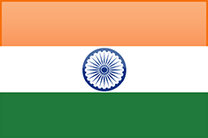 MRS BECTORS CREMICA INDIA
