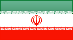 IRAN INTERNATIONAL EXHIBITIONS CO (IIEC)