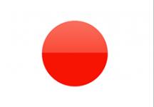 POPPIES INTERNATIONAL NV TOKYO OFFICE