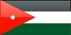 KHALAF NATIONAL