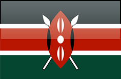 KENYA ORGANIC AGRICULTURE NETWORK
