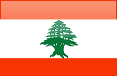 SYNDICATE OF LEBANESE FOOD INDUSTRIES