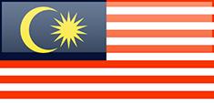 LINGHAM & SONS (MALAYSIA) SDN BHD
