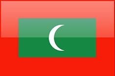 FELIVARU FISHERIES MALDIVES LTD