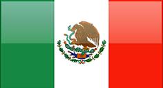 QUALITY COSMO TRADING MEXICO SA DE CV