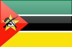 COMPANHIA DE PESCAS DA ZAMBEZIA