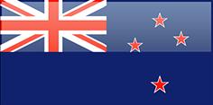 TAYLOR PRESTON NZ