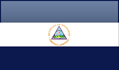 CENTRAL AMERICAN COMMODITIES TRADING S A (CAC TR