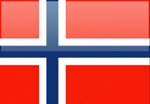 NORSK CHOKOLADE IMPORT AS